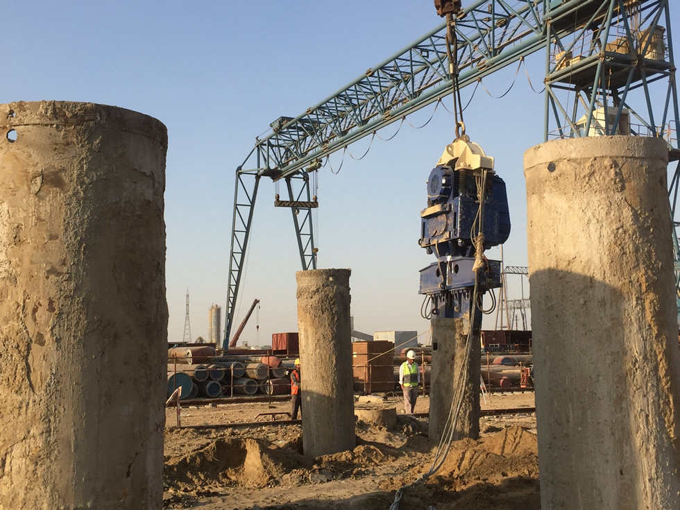 Port-Qasim-2-x-660-MW-Coal-Fired-Power-Plant-drilling-and-dewatering